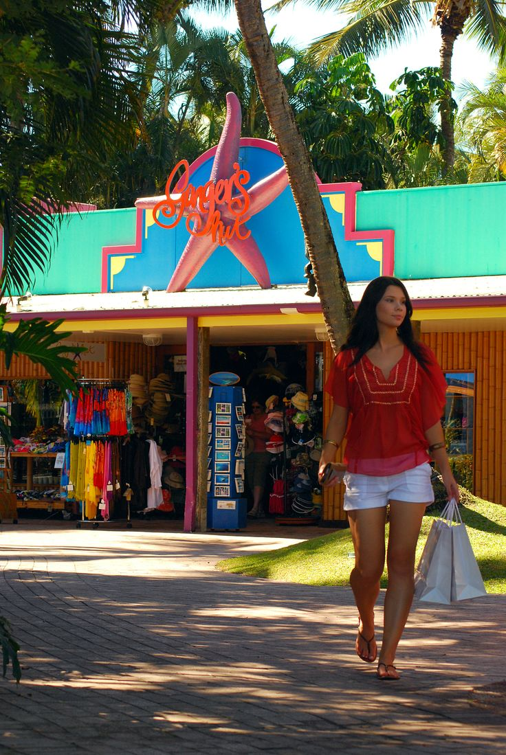 #daydreamisland #whitsundays #island #paradise #shopping   http://www.daydreamisland.com/ #cruisewhitsundays #awesomewhitsundays