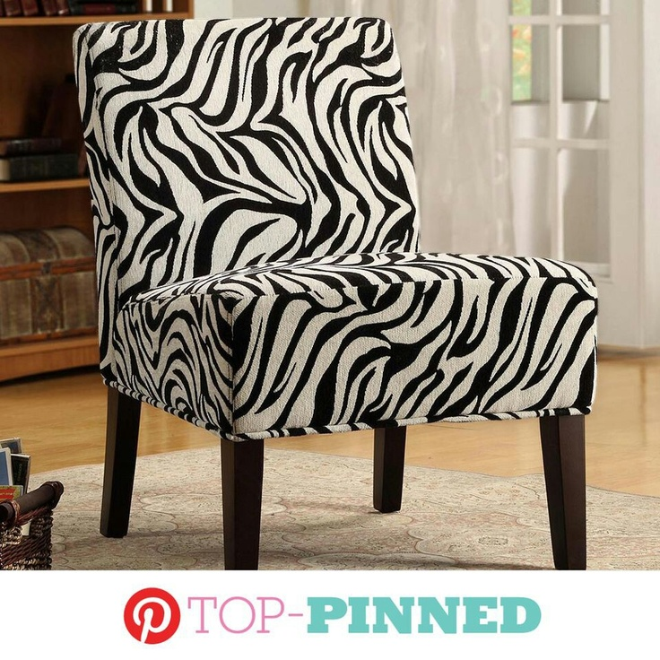 137 best love zebra print images on pinterest | zebra print, zebra