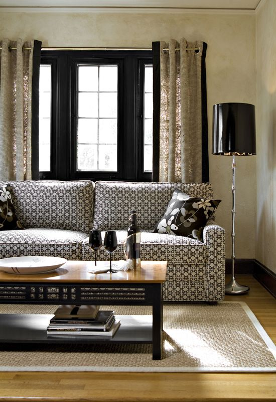 Come To Davids For Harden, American Made Furniture. Www.davidsfurniture.com  · Transitional Living RoomsTransitional StyleFine ...