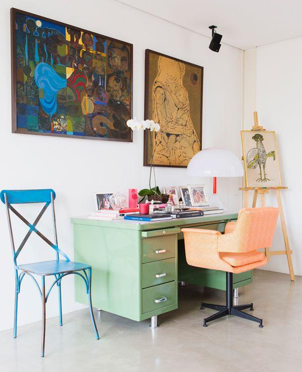 Fesselnd Westwing Style Trip Rio Mit Alexandra Tobler #styletrip #interior  #homestory #westwing