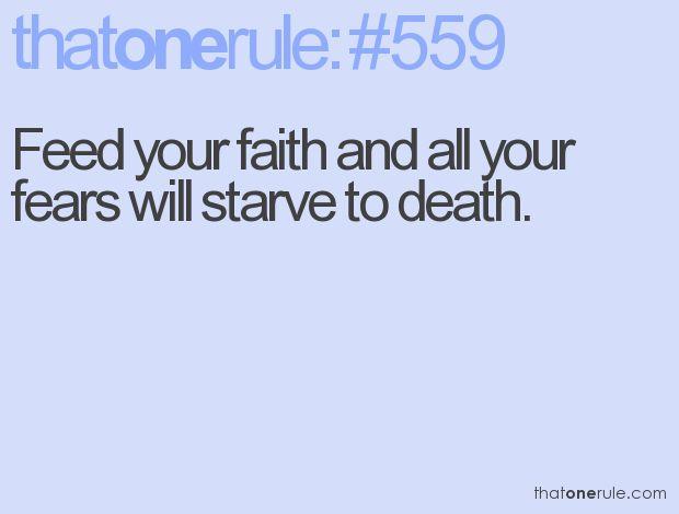 Amen!Facebook Status, Faith, Thatonerule, Truths, So True, Quotes Lyrics Inspiration, Quotes Scriptures, Inspiration Quotes, Rules