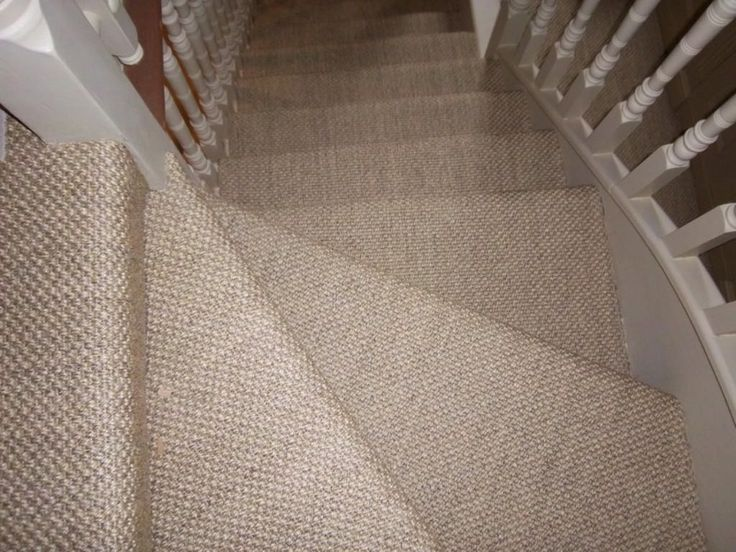 Best 25 Best Carpet For Stairs Ideas On Pinterest