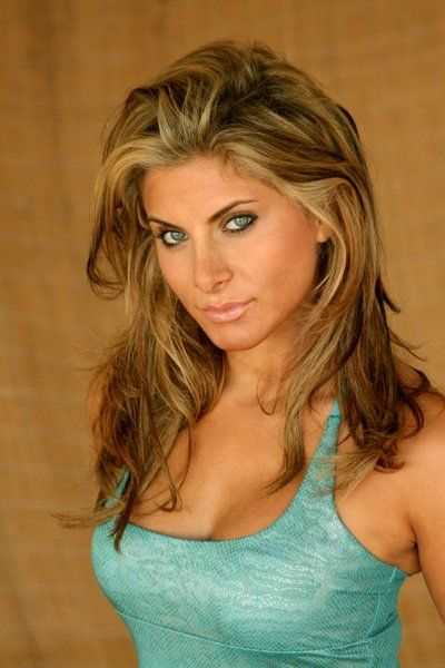 marisa saks facebookmarisa saks wiki, marisa saks millionaire matchmaker, marisa saks instagram, marisa saks bio, marisa saks wikipedia, marisa saks net worth, marisa saks husband, marisa saks, marisa saks millionaire matchmaker date, marisa saks feet, marisa saks boyfriend, marisa saks fired, marisa saks hot, marisa saks twitter, marisa saks pictures, marisa saks bikini, marisa saks facebook, marisa saks height, marisa saks imdb