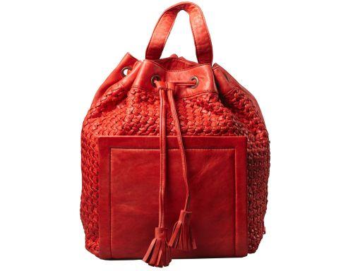 è LEGGERA, socievole, libera  #resinastyle #bag #bags #daybag #fashion #borse #model #luxurybag #fashionable #handbag #fashionaddict #leather #handmade #fairtrade http://www.resinastyle.com/adrenaline/