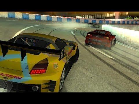 Juegos de Carros paRa niños 25 - videos de carreras de autos o coches gr...