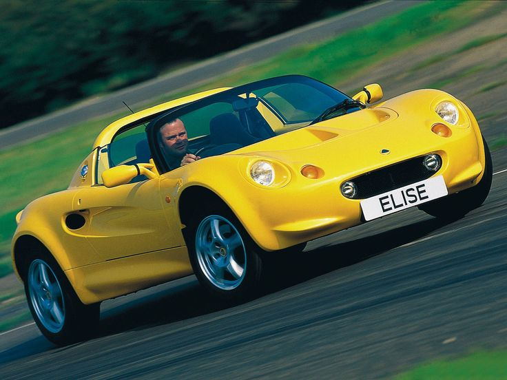 find this pin and more on 96 11 lotus elise