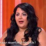 SOS bistouri : Elle veut ressembler à Kim Kardashianà tout prix