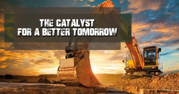 The Rentar Fuel Catalyst (RFC) - Rentar Fuel Catalyst