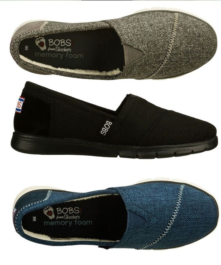 memory+foam+shoes+for+women | 1000x1000.jpg