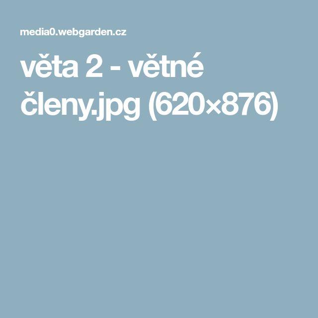 věta 2 - větné členy.jpg (620×876)