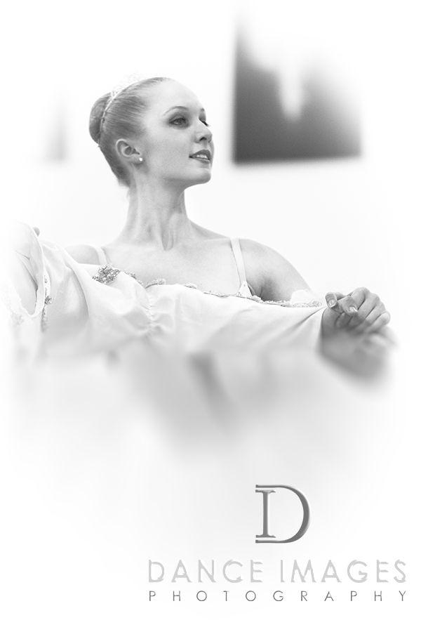 Russian Choreographic Academy - Twilight Performance www.danceimages.net.au