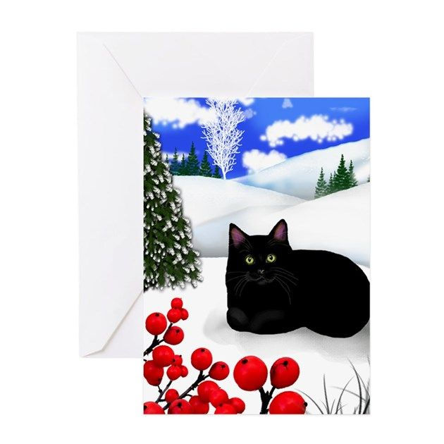 """Keep in touch with friends and family with our unique and custom greeting cards.Choose from three size options: Note Card (4"""" x 5.6""""), Greeting Card (5"""" x 7""""), or X-Large Greeting Card (7.8"""" x"""
