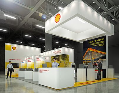 """Check out new work on my @Behance portfolio: """"Shell"""" http://be.net/gallery/51713063/Shell"""
