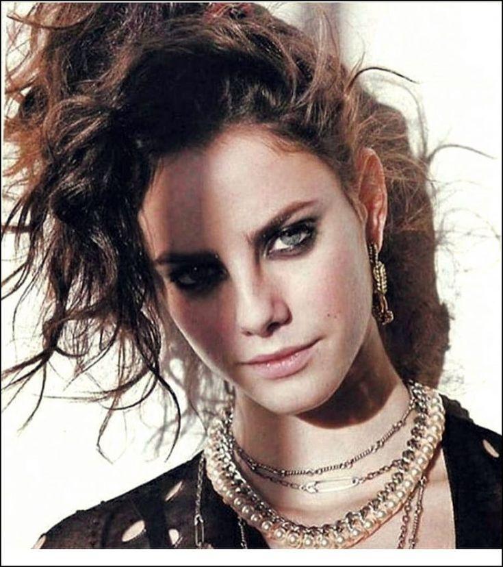 10 Fürstlich Frisuren für Frauen