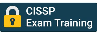 If you want to become cyber security expert, then you need take #CISSP #training for that. Learn from cyber professionals and get prefer yourself for CISSP exams.