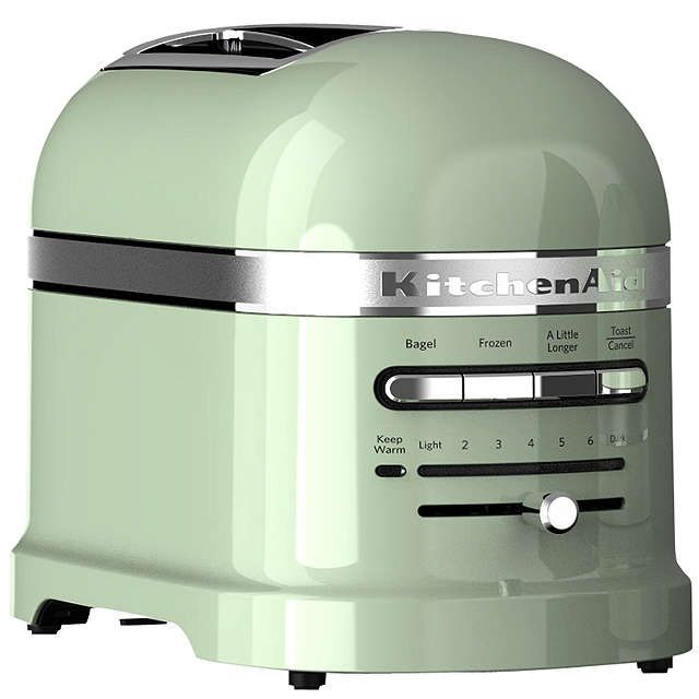 Best 94 Best Kitchen Appliances Images On Pinterest Cooking 400 x 300