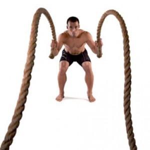 Rope Kötéltréner    http://www.r-med.com/funkcionalis-trening/kotelek-szalagok/rope-koteltrener.html