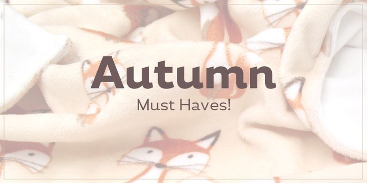 If you are feeling a bit blue now that summer is over. Worry not, as #Autumn is here!  We have collated for you some #wonderful Autumn must-haves to celebrate this beautiful season; all from Create shops.