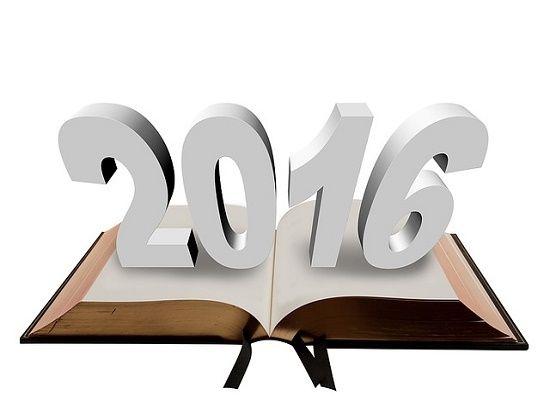 """28-07-16 Διδακτικά βιβλία αμβλυώπων μαθητών Πρωτοβάθμιας Δευτεροβάθμιας Εκπαίδευσης για το σχολικό έτος 2016-17    28-07-16 Διδακτικά βιβλία αμβλυώπων μαθητών Πρωτοβάθμιας Δευτεροβάθμιας Εκπαίδευσης για το σχολικό έτος 2016-17  Με  απόφαση του Υπουργού Παιδείας Έρευνας και Θρησκευμάτων Νίκου Φίλη  εγκρίθηκε η εκτύπωση και η διανομή από το Ινστιτούτο Τεχνολογίας  Υπολογιστών και Εκδόσεων """"Διόφαντος"""" (Ι.Τ.Υ.Ε.) βιβλίων για την κάλυψη  των διδακτικών αναγκών των αμβλυώπων μαθητών και των…"""