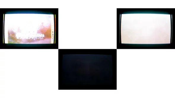 Vimeo #Vimeo