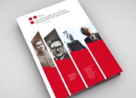 Archives Départementales: Inventaire du Fonds François de Menthon