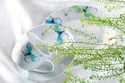 Kávová súprava Papilio 18-dielna