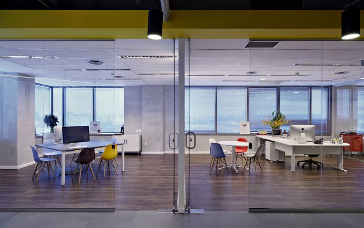 What is the Right Rental for Furnished Office Space for Rent in Chennai ?  #Commercial #Office #Space for #Rent in #Chennai https://www.workenstein.com/ #WORKENSTEIN #CommercialSpaceForRentInChennai