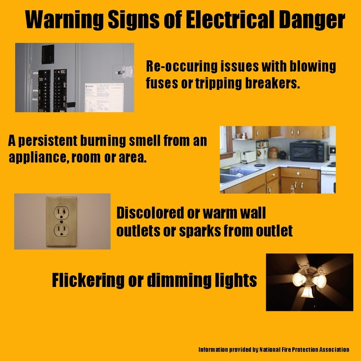 14 best images about electrical safety tips for kids on