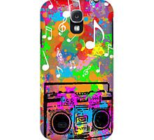 GET 15% OFF IPHONE AND SAMSUNG GALAXY CASES TODAY. USE CODES IPHONE14 AND GALAXY14. #music #case #discount