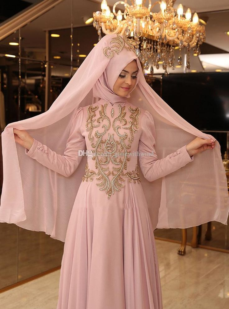 muslim hijab evening gowns 2017 prom dresses lace appliques beaded arabic kaftans dresses dubai abayas muslim evening gowns islamic clothing