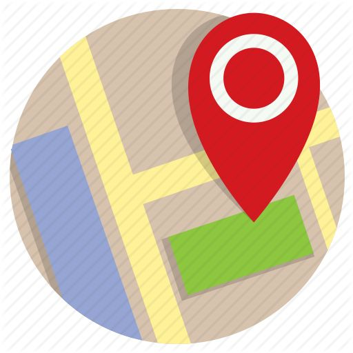 Site Map Icon: 17 Best Ideas About Address Icon On Pinterest