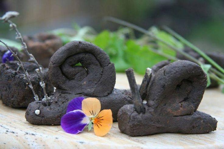OERR modder beesten maken https://www.natuurmonumenten.nl/kinderen