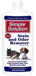 Essential: Bramton Company Oxy Stain and Odor Remover 32 oz. Spray | Dog | Pet Supermarket