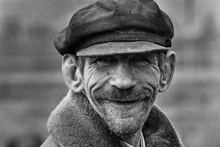 прикольные картинки старого деда предлагает ознакомиться