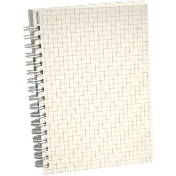 Best 25+ Graph paper notebook ideas on Pinterest Graph paper - colored writing paper