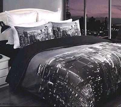 How To: New York City Themed Bedroom | eBay