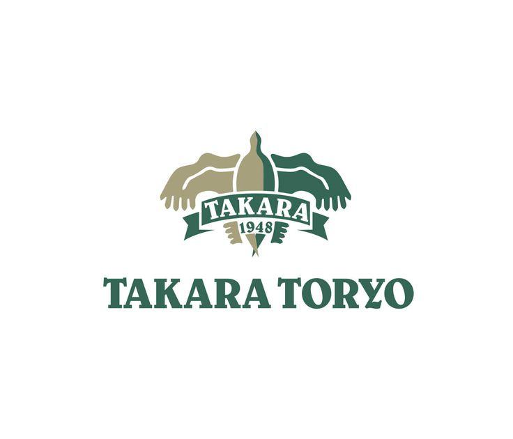 Takara Toryo