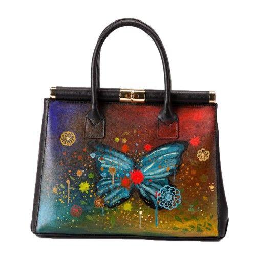 Vidia - Butterfly *