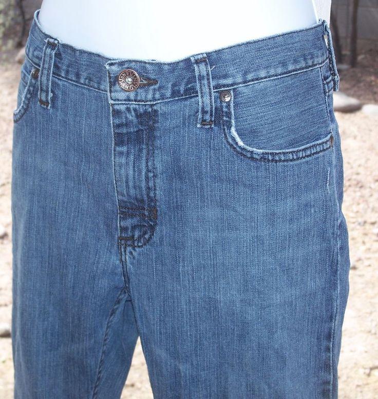 Boys Skinny Jeans Denim Pants 5 Pocket Pants Distressed VANS Kids Size 16 EUC  #VANS #SlimSkinny #Everyday