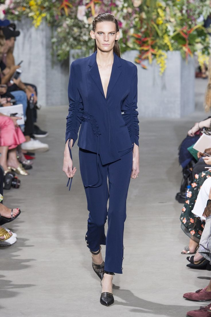 67 best fashion designers jason wu images on pinterest for Jason wu fashion designer