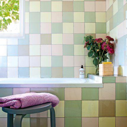 Plus de 1000 idées à propos de Salle de bain enfants sur Pinterest ...