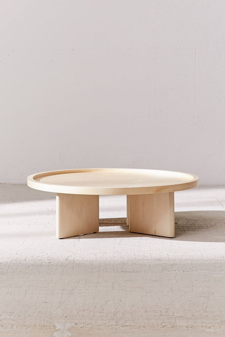 Best Tables Images On Pinterest Side Tables Coffee Tables - Colorful judd side table with different variations