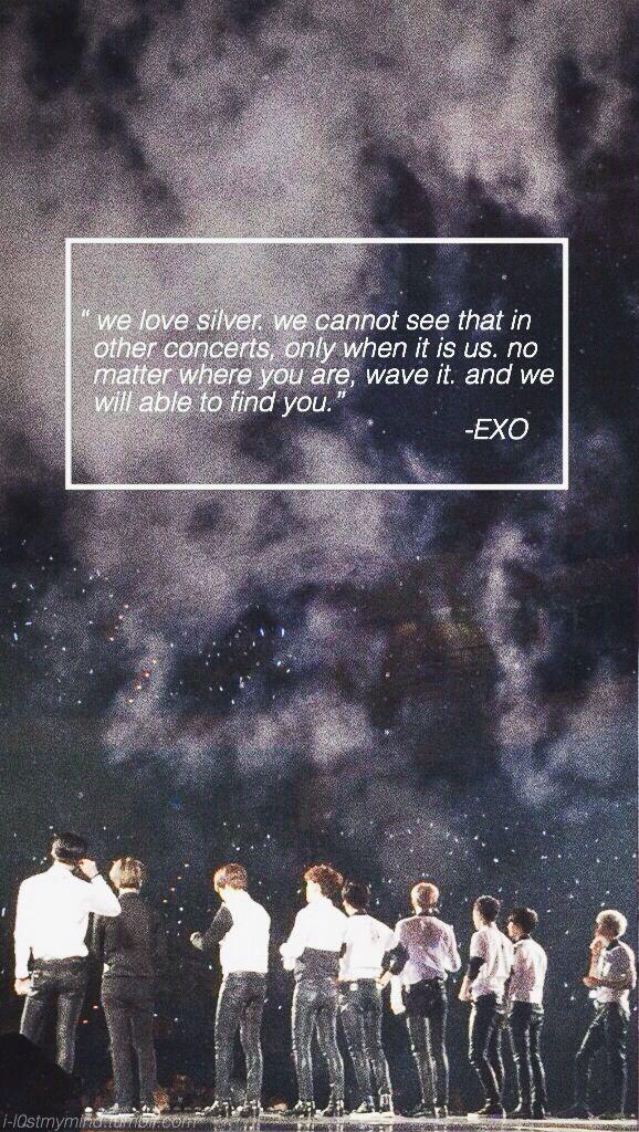 background, black, exo, exo k, exo m, korean, kpop, wallpaper, lockscreen, exo edits, love me right, exo background, exo wallpaper, kpop edit, exo lockscreen
