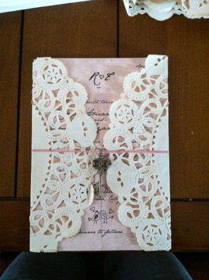 19 best invitations images on pinterest invitation cards wedding my semi diy invites pics weddings do it yourself planning solutioingenieria Choice Image
