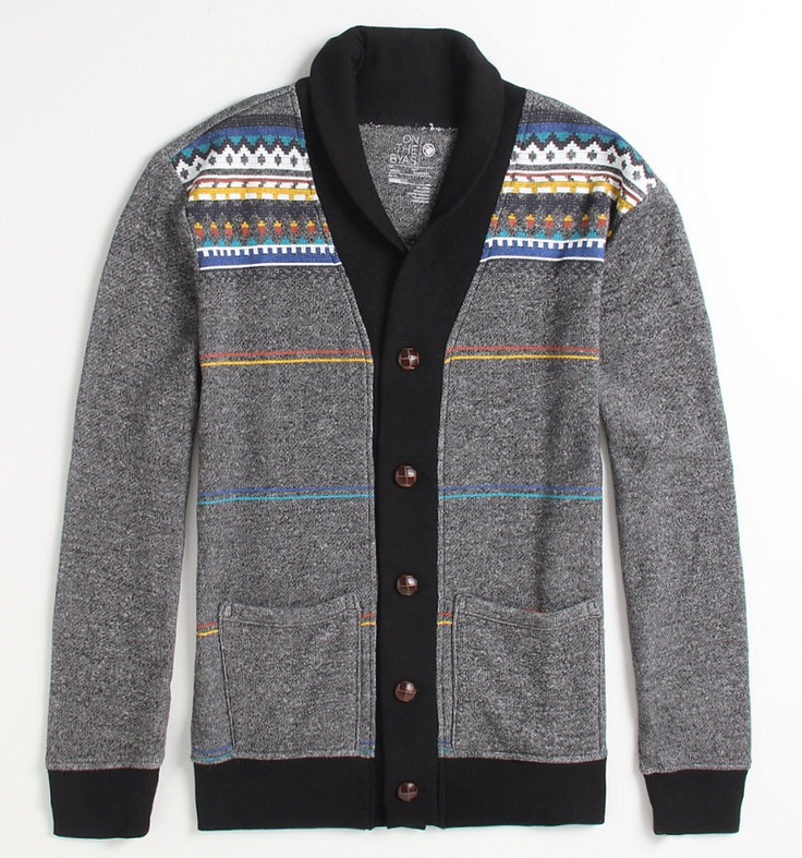 Pacsun Clothing Winter 70 best winter style i...