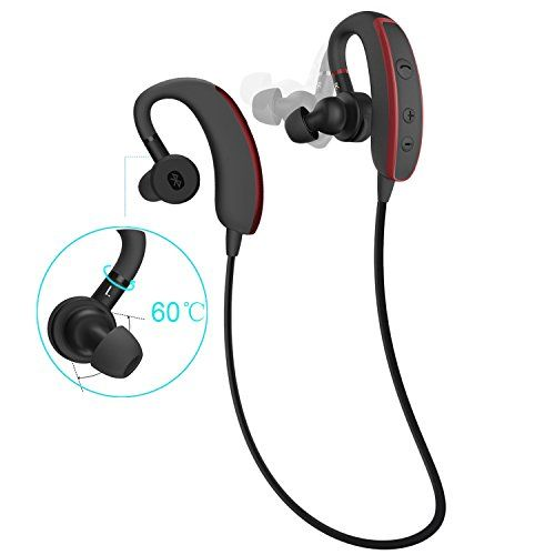 1669 best images about bluetooth headphones for running on pinterest wireless headset samsung. Black Bedroom Furniture Sets. Home Design Ideas
