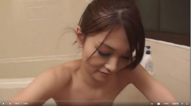 Jepang sex abg
