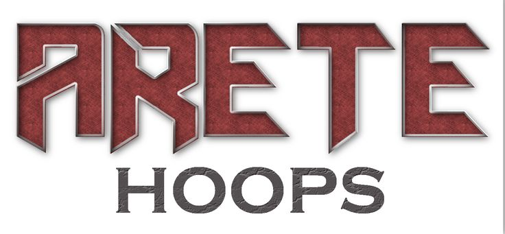 You can Inspire People to Change: Here's How   Arete Hoops