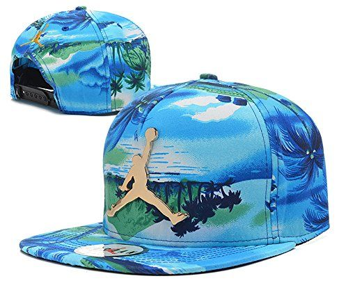 nice Dream Cap Air Man Sport Shoes good match Masterpiece Party & Job & Show & Feast & Cocktail 2014 New Best Quality Casual Hawaii Blue style cool Chicago Bulls Super Legend NBA Team Legend snapback Golden metal Michael Jordan Hats bboy Prevalent fashion World Championship Basketball classic peak Baseball Caps