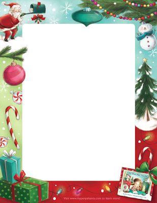 192 best images about bordes decorativos on pinterest search